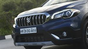 maruti jeep bbc topgear magazine india car reviews review refreshed maruti