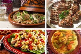 morocan cuisine tagine and the of moroccan cuisine morocco