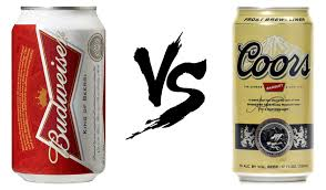 is bud light made with rice is coors light made with rice www lightneasy net