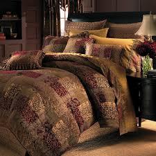 Burgundy Duvet Sets Treatment Quilt Bedding Sets Med Art Home Design Posters