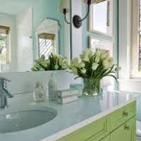 Idea For Bathroom Decor - ideas for bathroom decor justsingit com