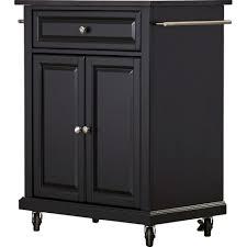 target threshold kitchen cabinet best home furniture decoration