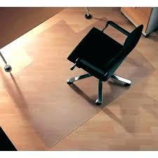 tapis de sol bureau tapis pour bureau tapis chaise de bureau tapis transparent pour