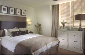 bedrooms magnificent master bedroom bedding ideas bedroom gas