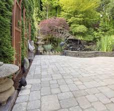 large patio pavers colorado springs decks patios u0026 pavers personal touch