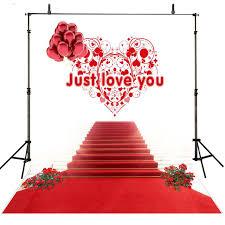 wedding vinyl backdrop carpet photography backdrops wedding vinyl backdrop for