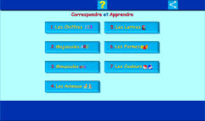 Business Email In French by Abc 123 Learn French Android Apps On Google Play