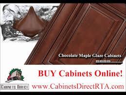 cabinets direct rta com complaint www cabinetsdirectrta com youtube