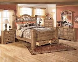 King Bed With Storage Underneath Bed Frames King Size Platform Bed With Storage And Headboard