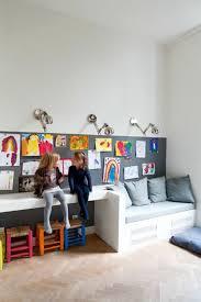 bureau enfant original chaise bureau enfant ikea choisir la meilleure chaise de bureau