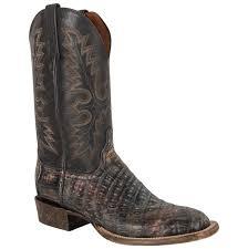 Comfortable Cowboy Boots Boots Cowboy Boots U0026 Footwear