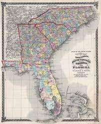 america map carolina us map states carolina pict united states of america