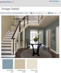 Designerpaint by Decor Paint Colors For Home Interiors 2017 Color Trends Interior
