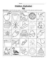 164 best phonics images on pinterest guided reading teaching