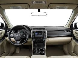 2015 Camry Interior 2015 Toyota Camry Dealer Serving Los Angeles Toyota Of Glendale