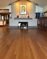laminate flooring grand rapids mi hardwood flooring grand