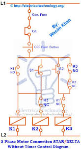 313 best wiring images on pinterest electronics projects