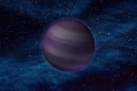 funded website lets public search for new nearby worlds