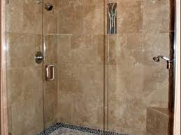 diy bathroom shower ideas diy bathroom shower ideas home design
