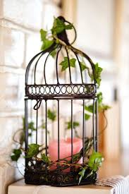 bird cage decoration bird cage decor cages in home furnish burnish