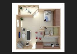 one bedroom apartments wichita ks brentwood timberlane apartments rentals wichita falls tx