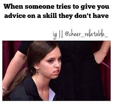 Volleyball Meme - 68 best volleyball memes images on pinterest volleyball memes