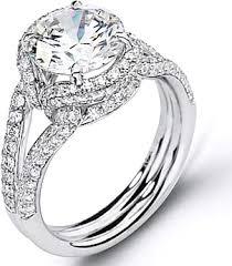 simon g engagement rings simon g split shank pave engagement ring sg mr1538