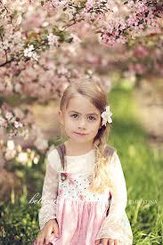 children s photography birthday girl minnesota child photography bellasaluti the