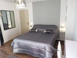 les chambres d bordeaux chambre d hôte sobre et romantique à pessac proche de bordeaux
