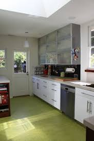 modern kitchen remodels kitchen remodeling the lotus way design build remodeling lotus