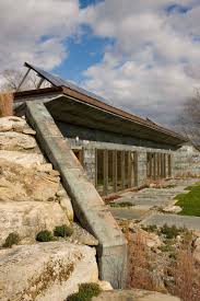 Icf Home Designs Eco Friendly Home Designs Icf House Plans Concrete Home Plans