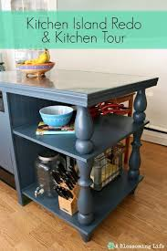 Craftaholics Anonymous 174 Kitchen Update On The Cheap - 50 best farm house images on pinterest small house plans