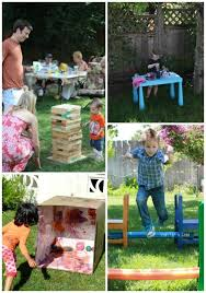Backyard Games Kids by 2104 Best Outdoor Activities U0026 Nature Crafts Images On Pinterest