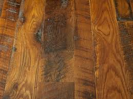 reclaimed lumber reclaimed wood archives columbus millwork