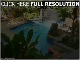 backyards appealing backyard small pools backyard images