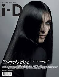 35 top i d covers of all time i d