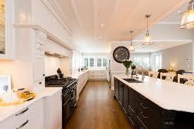 wooden kitchen cabinets nz kitchens by wood design kerikeri whangerei design to