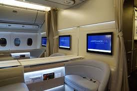 siege boeing 777 300er air air la première cdg boeing 777 300er the
