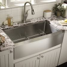 Kitchen Sinks Cabinets Interior Design 15 Ikea Sink Cabinet Kitchen Interior Designs