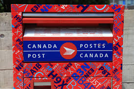 Post Resume On Indeed Postal Workers Union Give Details Of Job Action If No Deal Is