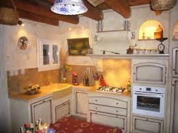 deco cuisine provencale cuisine provençale déco etienne du grès bdr de