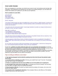 Sales Cover Letter Example Cover Letter Cold Call Printable Cold Call Letter Of Introduction