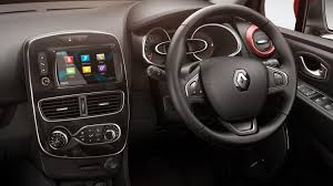 renault clio sport interior design new clio cars renault uk