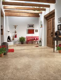 budget friendly flooring update ivory vinyl vellum flooring