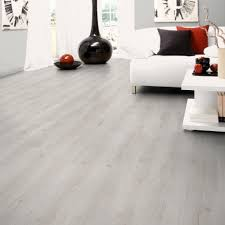 Locking Laminate Flooring Dsire Laminate Flooring 7mm V2 Verona Drop Lock 6 50m2