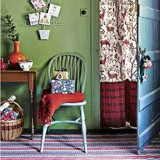 fabrics and home interiors 72 best crafting images on arquitetura atelier and crochet