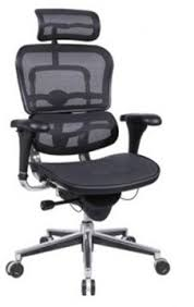 Most Comfortable Executive Office Chair 5 Best Desk Chairs Nov 2017 Bestreviews
