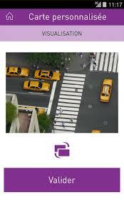localiser un bureau de poste localiser bureau de poste 19 images colissimo prêt à envoyer