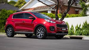 kia jeep 2017 2016 kia sportage news reviews msrp ratings with amazing images