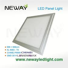 Led Panel Light Fixtures 36w 24x24 Led Ceiling Panels 24 X 24 Led Ceiling Light Panel 24x24